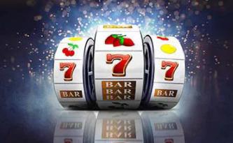 Situs Judi Slot Online 24 Jam Layanan Nonstop