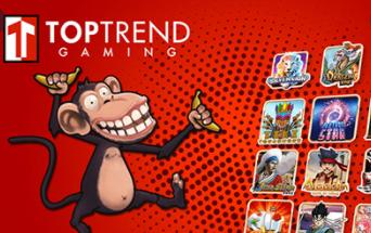2 Cara Bermain Judi slot Di Provider Top Trend Gaming